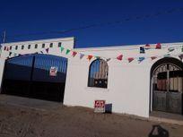 Casa en Renta en CHAMETLA, La Paz