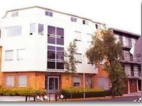oficinas en renta 2do y 3er piso excelentes acabados, amueblada en Col del Valle