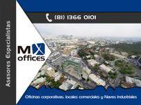 Local comercial en pre venta de 78m2 en PB zona Obispado