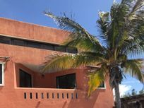 Hermosa casa de Playa en Uaymitun.