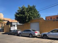 Se renta salon de eventos, Zona Dorada, Las Palmas, Tijuana