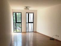 Departamento Renta Anzúres 3 Recámaras Ideal  Roomies