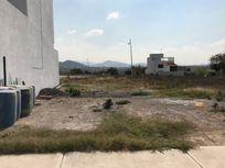 EL ENCINO, EXCELENTE TERRENO PLANO DE 228M2. FRACC. CON CAMPO DE GOLF!