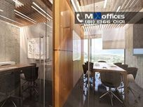 Oficina en Venta en Monterrey 650m2
