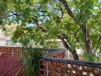 Vendo terreno de 360 m2 (12m x 30m) en Narvarte Pte., a 1 cuadra de Parque Delta