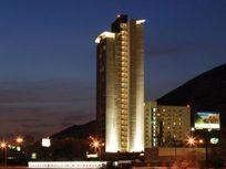 Departamento Amueblado Torre Miravalle San Pedro (1 abril 2020)