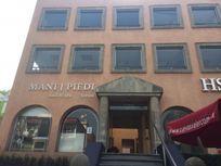 Oficina en Renta en Lomas de Chapultepec, CDMX