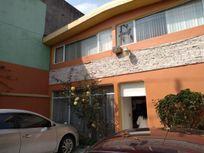 Casa en Venta Magisterial Vista Bella $3,700,000.00  !!!