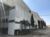 Bodega industrial en renta en Cartagena, Tultitlán