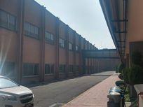 Excelente Oficina en Renta de 912 m2 en Tlalnepantla.