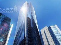 Renta - Oficina - Santa Fe - 2,018 m - USD$43,387