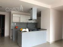 Renta - Departamento - Blvd. Bosque Real - 126 m - $30,000