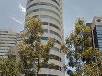 Excelente Consultorio en Renta de 67 m2 en Vasco de Quiroga.
