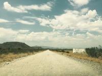 Rancho en Venta en Paredón Coahuila