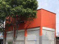Local Comercial en Renta Carlota Armero