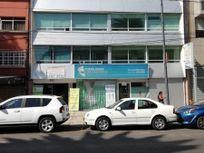 Cinco excelentes oficinas en José Ma. Vertiz