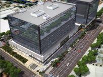 Renta - Oficina - Calz. La Viga - 2,216 m - $380/m2
