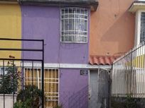 Se vende departamento en Lomas de chicoloapan, Chicoloapan de Juárez.