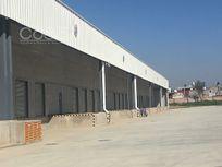 Renta - Nave Industrial - Ayotla - 2,148 m - $150,360