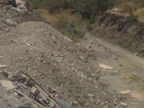 Terreno Industrial y Comercial en Venta Cadereyta y Juarez Nuevo León