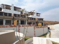 Casa En Venta y en Renta Rancho San Juan  Atizapan