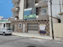 Departamento en venta a 2 Calles de Bolivar, alta plusvalia. Boca del río, Ver.