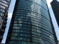 Exclusiva Oficina en Renta de 603m2 en Torre Mayor.