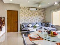 Lujosa casa a la venta en Playa del Carmen - Riviera Maya