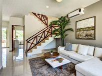 Moderna casa a la venta en Playa del Carmen - Riviera Maya