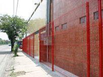 Renta Edificio Oficinas para CALL CENTER en Guadalajara