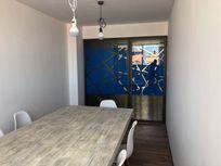 Impecable oficina recién remodelada en el corazón de Cuautitlan