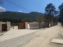 Se vende terreno en Residencial  La Arbolada, Corral de Piedra