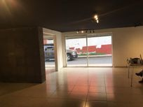 Local comercial  en Virreyes