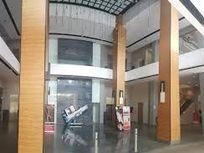 Oficina Infinity Center $26,000 mtto incluido EXCELENTE, IVA INCLUIDO