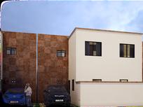 Casa Nueva en Venta en Tuxtla Gutierrez