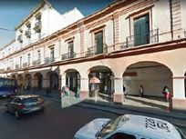Venta - Oficina - Toluca - 1935 m - $18,000,000