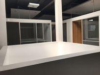 Oficinas en renta en Edificio de San Pedro de Los Pinos ¡Excelente oportunidad!