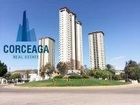 RENTA DE DEPARTAMENTO EN NEW CITY