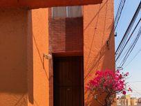 Departamento en Venta, Santa Cruz del Monte, Naucalpan