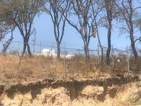 Terreno en VENTA Sayavedra $ 4,700.000