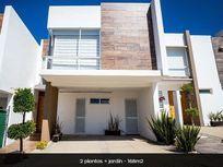 Desarrollo Casas, Vta desde $2.450,000 Puebla