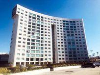 Condominio en venta, Park Towers, Playas de Tijuana