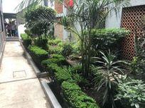 Excelente mantenimiento,exterior,  primer piso, esquina con Ruiz Cortinez