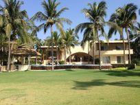 Casa en 3 Vidas Acapulco