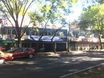 Local comercial en av Cuitlahuac
