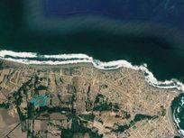 Terrenos en Punta de Lobos Condominio