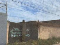 Terreno en Venta en Zapopan por Mariano Otero