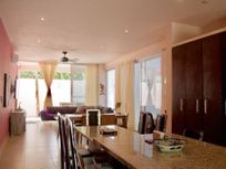 Villas Duplex en Tulum