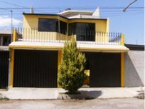 Casa en Venta en Fracc la Cañada