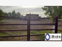 Finca/Rancho en Venta en FRACC. LA MESITA COL. SACRAMENTO